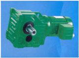 JC. K 시리즈 나선형 베벨 기어 모터