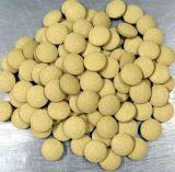 Pet Veterinary Medicine를 위한 애완 동물 Meds Multivitamin Tablet