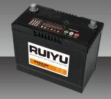 55b24L auf Automobiles China Lieferant Speicher Batterie