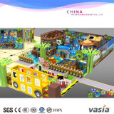 モールのための海の世界のChildrentのプラスチック装置の屋内運動場