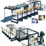 Bedeckende Papiermaschine (CHM1700)