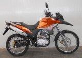 オートバイ(GW150-19)