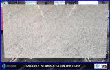 اصطناعيّة مرو حجارة صلبة سطحيّة مرو عدادات من الصين