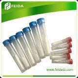 Acetato grezzo CAS del peptide Ghrp-2 di alta qualità della polvere di purezza di 98%: 158861-67-7