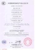 3p 400A de Stroomonderbreker van de Lekkage van de Aarde van de Fabriek ELCB