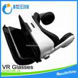 Vetri di Xiaozhai Bobovr Z4 3D di realtà virtuale di Vr con la cuffia