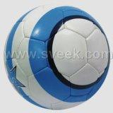 Sfera calcio/di gioco del calcio (SVK-FBX10390)