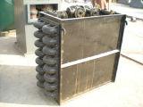 석탄 이코노마이저 장비