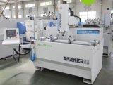 CNC van het Gat van het Slot van het Venster van het Aluminium van China de Machine van het Malen en van de Boring