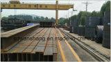 La Chine a fait Q345b 16mm d'épaisseur de la bobine d'acier laminés à chaud pour la construction et de la machine