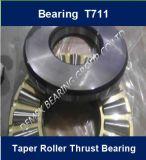 Rolamento de Rolos Cônicos de Encosto Timken T711