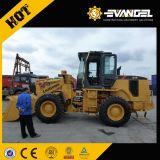 5 caricatore della rotella di Liugong Zl50cn del caricatore della parte frontale di tonnellata