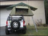 Tenda superiore della parte superiore del tetto di /Car della tenda del tetto (spogliatoio)/tenda automatica
