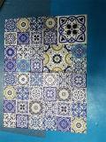 Stuoie del vinile delle coperte (moquette) 60*80cm