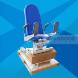 A-S101 en sala de partos del hospital de entrega de portátiles silla obstétrica /Cama entrega