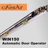 Bestuurder automatische schuifdeur (WIN150)