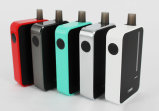 Kanger K-Togo kit riutilizzabile/a gettare di 6ml di 2000mAh Ecigarette
