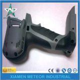 Plastica normale personalizzata fornitore della Cina che modella l'alto stampaggio ad iniezione di plastica di Enginering