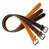 La ceinture des enfants, ceinture d'enfants (FK912)