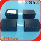 12V leichte Schleife-Lithium-Ionenbatterie der Batterie-12V 100ah tiefe