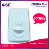 De goedkope Decoratieve Plafondventilator van Kosten met Blad 4 (HgJ52-2007)