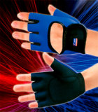 Фитнес-перчатки - 2