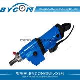 Máquina drilling de núcleo DBC-33 com o resistente para a venda