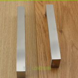 Где купить длинние ручки ящика ручек тяги мебели Brank долгосрочных