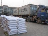 Landwirtschafts-Düngemittel-Ammonium-Sulfat granuliert, Hersteller-Zubehör-Düngemittel-Ammonium-Sulfat