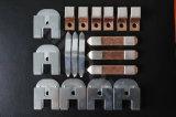 Kits de contato elétricos de substituição a / Af