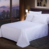 China-Lieferanten-Großverkauf-Markt-Bett-Blätter für Hotel