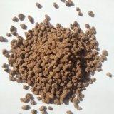 NPK 17-3-5年のGranulerの水溶性肥料の微生物コミュニティ肥料