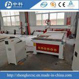 Zk 1325 vorbildliche Holzbearbeitung CNC-Gravierfräsmaschine