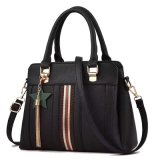 Nieuwe Ontwerper Dame Fashion Handbag, de Zak van Vrouwen, de Zak van Dames (WDL0080)