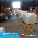 Gluconato de sódio diluído Retardador de betão