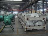 Wijd Gebruikt in de Dagelijkse Aluminiumfolie van de Noodzaak