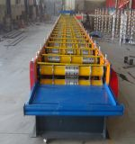 Bester Preis für die Fußboden-Fliese, die Maschine von der Dixin Fabrik herstellt