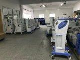 販売のための病院の使用のIsofluraneの麻酔機械
