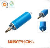 Soem für: Bosch: 0580464044: 7700260678; Wechselstrom Delco: Ep127 3bar Druck-blaue oder Silber-Weiße elektrische Kraftstoffpumpe für Citroen, Peugeot und Renault