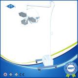 Lámpara de funcionamiento de emergencia LED de la batería (SY02-LED3E)