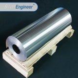 A velocidade mais rápida do recipiente de Alumínio Máquina de perfuração