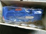 B877 cargadora retroexcavadora auténtica pieza de repuesto Bomba de engranajes 4120005404