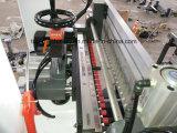 Одиночный двойник возглавляет выравниваясь Multi бурильщика Woodworking Axle 3