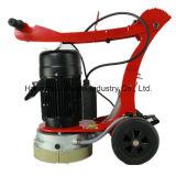 DFG-250 250mm 작동되는 범위 구체적인 지면 청소 기계