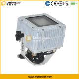 Piscina 18W LED blanco Lumiled agua Efectos de luz para la arquitectura
