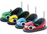 Nuevo coche de parachoques eléctrico divertido 2017 (TY-11908)