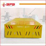 Automobile di trasferimento della bobina di industria pesante per trasporto materiale della fabbrica