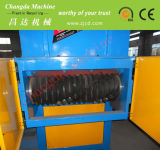 Film / Sack / Jumbo Bags Shredder Machine