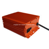 Fernsteuerungsinnen wachsen helles elektronisches Digital Vorschaltgerät der Vorrichtungs-HPS