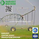 Lindsay Irrigation Agriculture Irrigation Machine